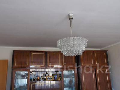 5-комнатный дом, 287 м², 10 сот., Ибрагимова 7 за 19 млн 〒 в Кокшетау — фото 51