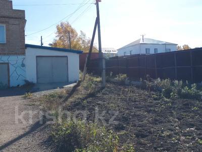 5-комнатный дом, 287 м², 10 сот., Ибрагимова 7 за 19 млн 〒 в Кокшетау — фото 6
