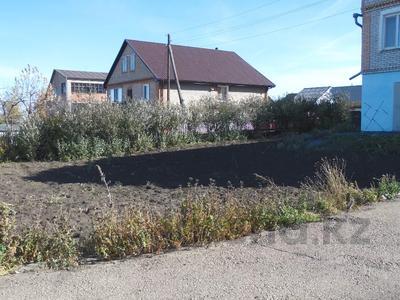 5-комнатный дом, 287 м², 10 сот., Ибрагимова 7 за 19 млн 〒 в Кокшетау — фото 7