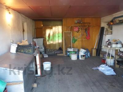 5-комнатный дом, 287 м², 10 сот., Ибрагимова 7 за 19 млн 〒 в Кокшетау — фото 8