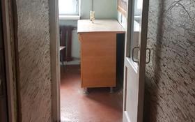 2-комнатная квартира, 58 м², 3/5 этаж помесячно, Мангельдина 36 за 70 000 〒 в Актобе, мкр 8