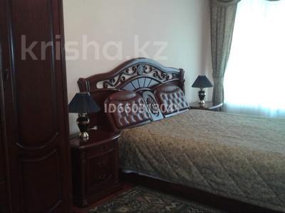 7-комнатный дом посуточно, 700 м², 36 сот., 2 Северная за 250 000 〒 в Бурабае — фото 2