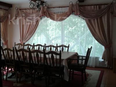 7-комнатный дом посуточно, 700 м², 36 сот., 2 Северная за 250 000 〒 в Бурабае — фото 3
