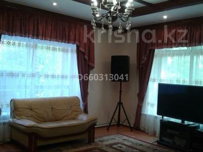 7-комнатный дом посуточно, 700 м², 36 сот., 2 Северная за 250 000 〒 в Бурабае — фото 4