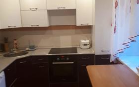 2-комнатная квартира, 41.6 м², 2/3 этаж, Селевина 34 за 9.5 млн 〒 в Семее