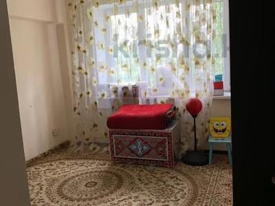 3-комнатная квартира, 70 м², 4/5 этаж, мкр Жетысу-1, Абая — Бауыржана Момышулы за 25 млн 〒 в Алматы, Ауэзовский р-н — фото 2