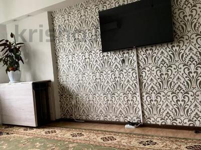 3-комнатная квартира, 70 м², 4/5 этаж, мкр Жетысу-1, Абая — Бауыржана Момышулы за 25 млн 〒 в Алматы, Ауэзовский р-н — фото 3