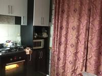 5-комнатная квартира, 110 м², 1/2 этаж