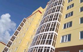 1-комнатная квартира, 40 м², 4/9 этаж, Юбилейный 32б за 11.2 млн 〒 в Кокшетау