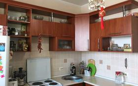 1-комнатная квартира, 40 м², 9/10 этаж, Сатпаева 31 за 14.2 млн 〒 в Нур-Султане (Астана), Алматы р-н