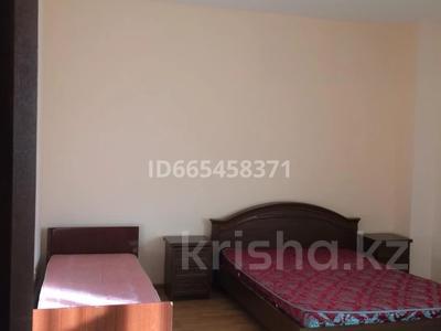 2-комнатная квартира, 133 м², 7/17 этаж, Кенесары 69 за 43 млн 〒 в Нур-Султане (Астане), р-н Байконур