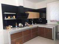 5-комнатный дом, 160 м², 5 сот., Саукеле за 35 млн 〒 в Каскелене