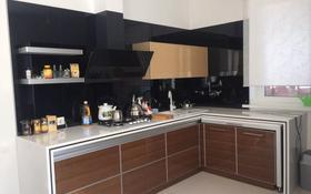 5-комнатный дом, 160 м², 5 сот., Саукеле за 32 млн 〒 в Каскелене