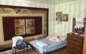3-комнатный дом, 192 м², 6.5 сот., Сахариева 85А за ~ 32.9 млн 〒 в Алматы, Медеуский р-н