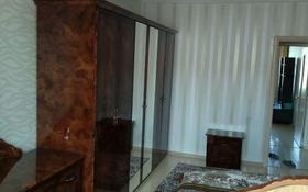 2-комнатная квартира, 80 м², 4/5 этаж помесячно, 11-й мкр 13 за 90 000 〒 в Актау, 11-й мкр
