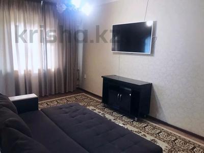 3-комнатная квартира, 80 м², 1/5 этаж посуточно, улица Бейбитшилик 8 а — Республики за 13 000 〒 в Шымкенте