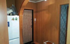 3-комнатная квартира, 62 м², 1/5 этаж, 6 4 за 9.3 млн 〒 в Темиртау