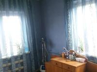 3-комнатный дом, 87 м², 8 сот., Чолдола Садовая ( Шаған) 16 за 6 млн 〒 в Таразе