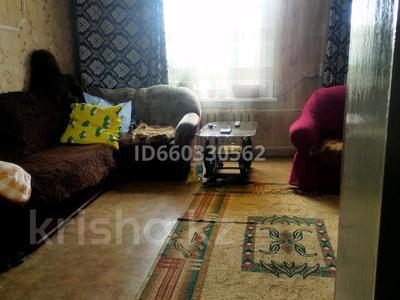 3-комнатный дом, 60 м², 1 сот., мкр Фёдоровка 10 — Литейная за 4.5 млн 〒 в Караганде, Казыбек би р-н — фото 3