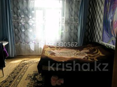 3-комнатный дом, 60 м², 1 сот., мкр Фёдоровка 10 — Литейная за 4.5 млн 〒 в Караганде, Казыбек би р-н — фото 5