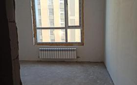 3-комнатная квартира, 114 м², 9/10 этаж, проспект Мангилик Ел 39/1 за 48 млн 〒 в Нур-Султане (Астана), Есильский р-н
