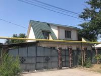 6-комнатный дом, 141 м², 6.7 сот., Тбилисская 88 за 50 млн 〒 в Алматы, Турксибский р-н