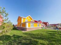 7-комнатный дом, 250 м², 8 сот., Когершин 13 за 135 млн 〒 в Нур-Султане (Астане)