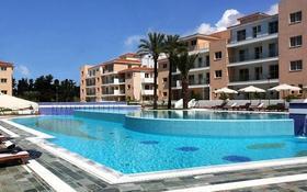 3-комнатный дом, 100 м², 1 сот., Като Пафос, Пафос за 158 млн 〒