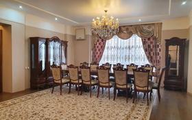 4-комнатная квартира, 185 м², 6/12 этаж помесячно, ул Кунаева 36 за 350 000 〒 в Шымкенте, Аль-Фарабийский р-н