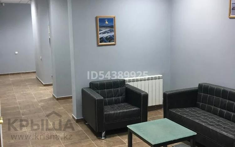 Офис площадью 200 м², Мур. Сары-Арка 39 за 6 000 〒 в Атырау