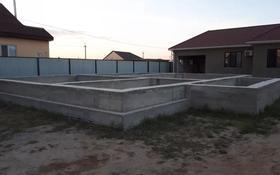 2-комнатный дом, 120 м², 9 сот., Мкр Балауса 4 за 16 млн 〒 в Ракуше