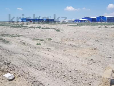 Участок 5.4 га, Тенгиз за 420 млн 〒 в Кульсары — фото 2
