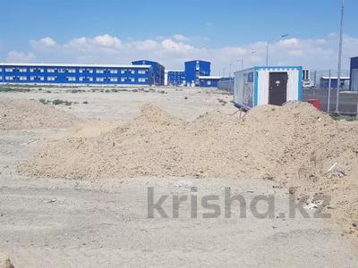 Участок 5.4 га, Тенгиз за 420 млн 〒 в Кульсары — фото 3