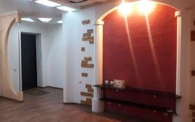 2-комнатная квартира, 51.1 м², 3/6 этаж, Гагарина 218 за 12.4 млн 〒 в Семее