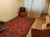 1-комнатная квартира, 33 м² помесячно