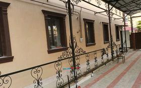 Офис площадью 250 м², 29-й мкр Толкын- 2 , 57 — Между ТЦ Ақжелкен ( 28 мкр) . и Желт.рын. за 400 000 〒 в Актау, 29-й мкр