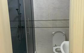 1-комнатная квартира, 40 м², 2/9 этаж, Не указан за 15.9 млн 〒 в Каскелене