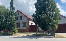 8-комнатный дом, 230 м², 10 сот., Момышулы за 43.7 млн 〒 в Семее