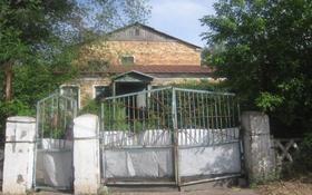 Здание, площадью 1683.2 м², Московская 13б за ~ 15 млн 〒 в Шахтинске