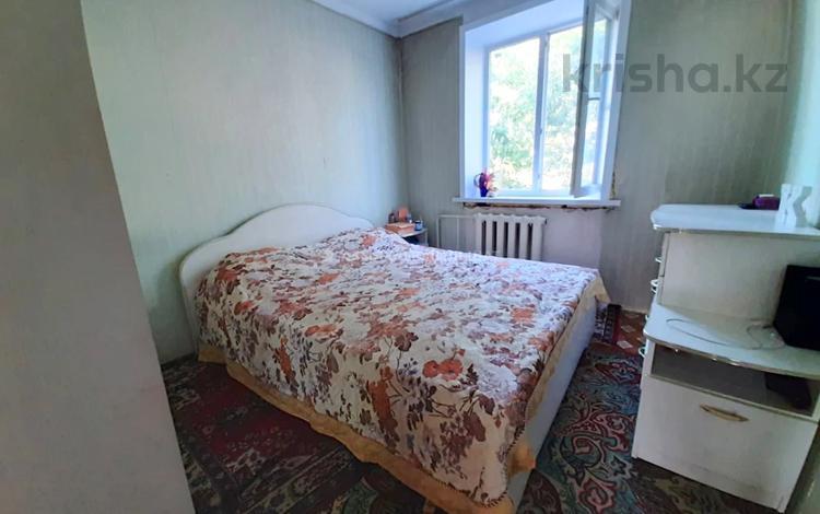 3-комнатная квартира, 64 м², Кайрата Рыскулбекова за 15.8 млн 〒 в Нур-Султане (Астана), Алматы р-н