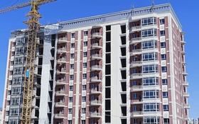 3-комнатная квартира, 95 м², 3/11 этаж, 17-й мкр за 18.3 млн 〒 в Актау, 17-й мкр