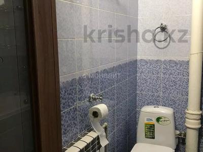 2-комнатная квартира, 52 м², 2/5 этаж помесячно, 8 мкр 16 за 110 000 〒 в Шымкенте, Абайский р-н — фото 10
