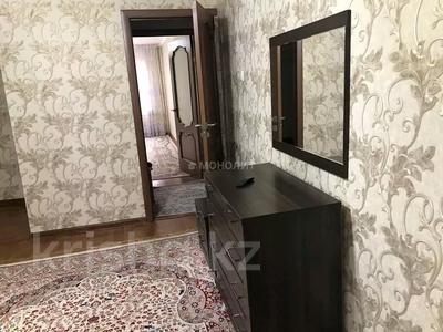 2-комнатная квартира, 52 м², 2/5 этаж помесячно, 8 мкр 16 за 110 000 〒 в Шымкенте, Абайский р-н — фото 5