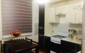 2-комнатная квартира, 60 м², 2/5 этаж посуточно, Арай 72 за 10 000 〒 в