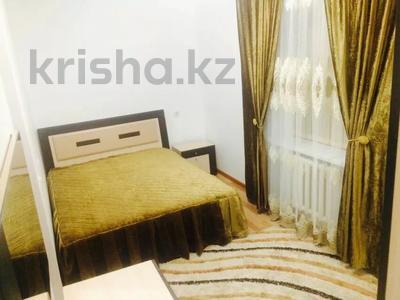 2-комнатная квартира, 60 м², 2/5 этаж посуточно, Арай 72 за 10 000 〒 в  — фото 3