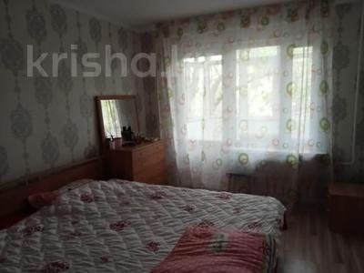 3-комнатная квартира, 60 м², 2/5 этаж, Ауэзова за 31.5 млн 〒 в Алматы, Алмалинский р-н