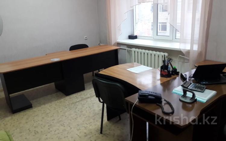 Офис площадью 20 м², Гоголя 79а — Байтурсынова за 50 000 〒 в Костанае
