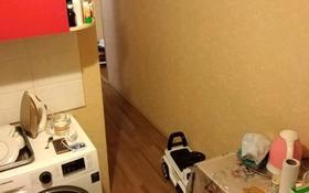1-комнатная квартира, 30 м², 5/5 этаж, Назарбаева 7/2 за 9 млн 〒 в Усть-Каменогорске