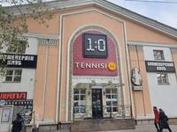Здание, площадью 1770 м², Сейфуллина 519 за 810 млн 〒 в Алматы, Медеуский р-н