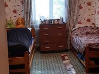 2-комнатный дом, 42 м², Коктерек 1 за 2.7 млн 〒 в Кокшетау